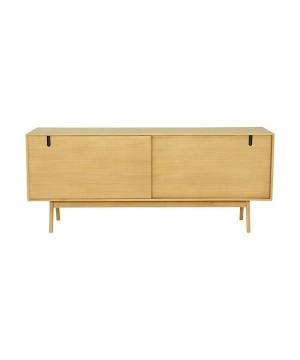 NestNordic Sterling Cabinet