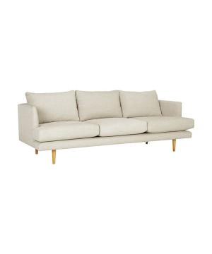 NestNordic Duster Sofa