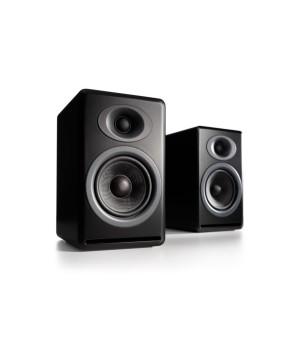 Audioengine AP4 Satin Black
