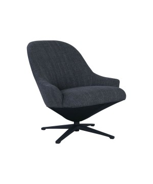 NestNordic Cabrio Chair
