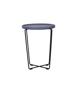 Pablo Lim360 Black-Black Table Lamp