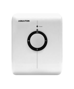 Aquaton-S AQS-MI-DDH6