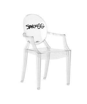Kartell Louis Ghost - 10th...