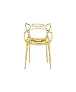 Kartell Masters - Gold