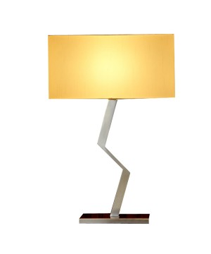 Savana Origin Table Lamp