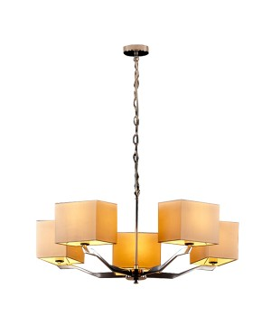 Savana Origin 5lt Pendant Lamp