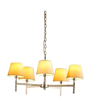 Savana Transition 5lt Pendant