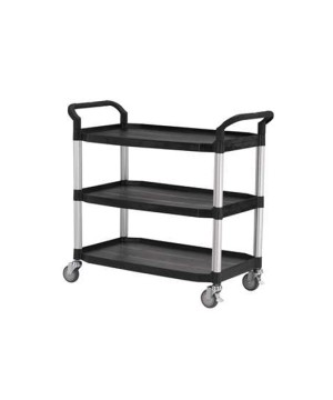 BesQ HS-808LA Large 3 Shelf...