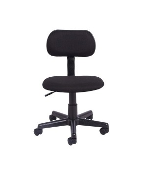 BesQ 99300A Office Chair In...