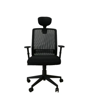 BesQ 88367A-1 Executive Chair