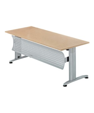 MaxQ Latitude Series Desk