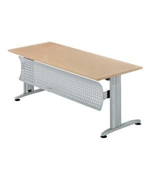 MaxQ Latitude Series Desk