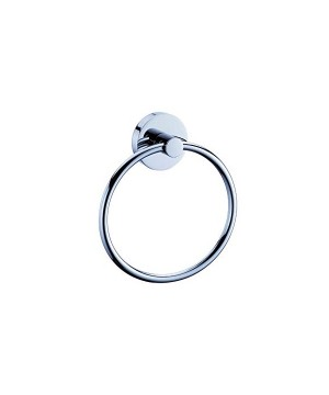 Justime Towel Ring