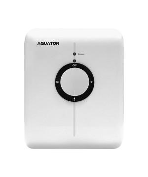 Aquaton-S AQS-M2-DDH8