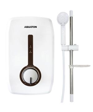 Aquaton-A AQA-S2-EZY