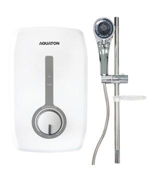 Aquaton-A AQA-S1- EZY