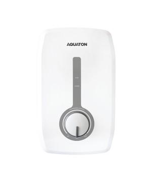 Aquaton-A AQA-M1-EZY