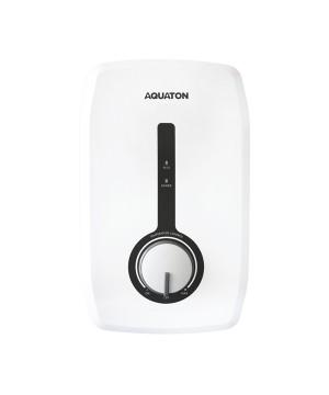 Aquaton-A AQA-M2- EZY