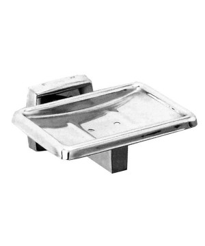 Newise St. Steel Soap Holder
