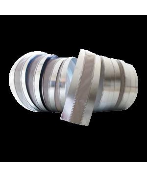 AFS Flexible Connectors