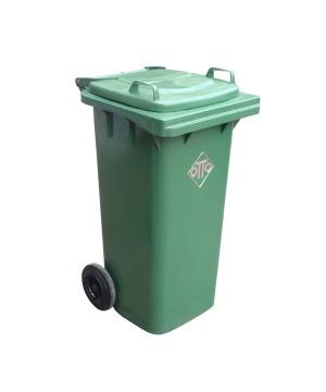 OTTO MGB120L Waste Bin