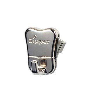 Stas Zipper Hook