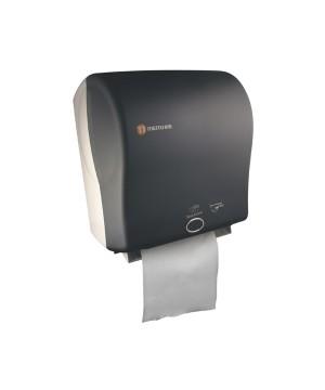BesQ SZ0401 Sensor Paper...