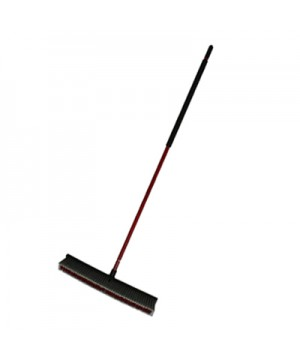 Cleanic FBS60 Floor Brush...