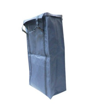 Cleanic CTA 120 Nylon Bag