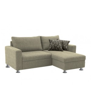 Domocasa Luther Sofa
