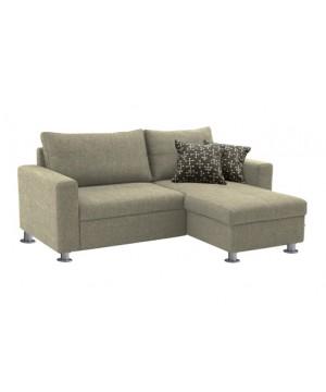 Domocasa Luther Sofa