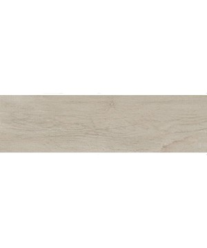 Monocibec  Walnut Natural