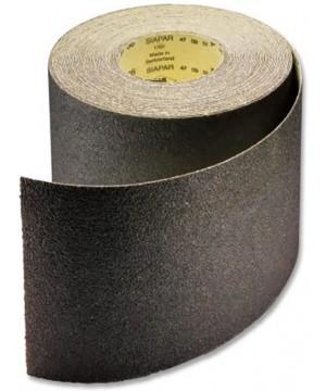 Sia Paper roll