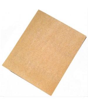 Sia Abrasive Paper Sheets