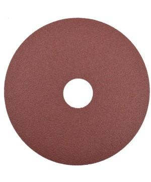 Sia Abrasive Sanding Discs...