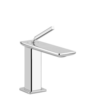 Gessi Ispa Low Basin Mixer