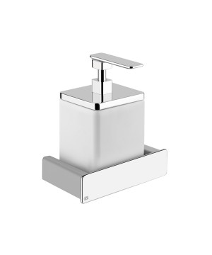 Gessi Ispa Wall-Mounted...