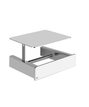Gessi Ispa Paper Holder...
