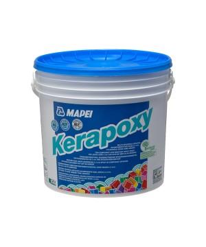 Mapei Kerapoxy - White 5...