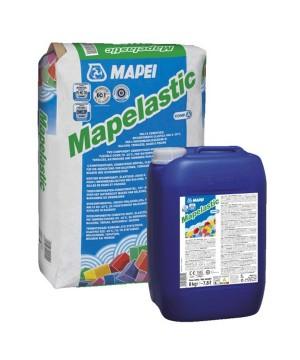 Mapei Mapelastic (Powder +...