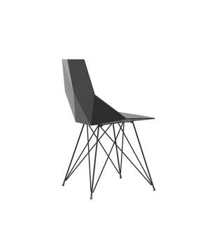 Vondom Faz Chair
