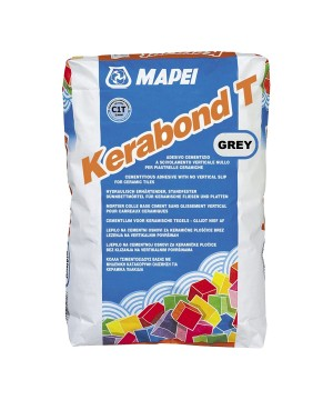 Mapei Kerabond T - Grey...