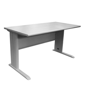 Maxsteel OD-01 - Steel Desk...