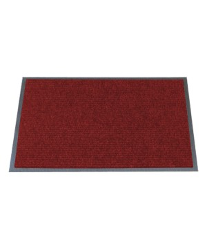 BesQ -TW-440 - Carpet Door...