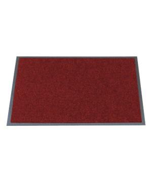 BesQ -TW-440 - Carpet Door...