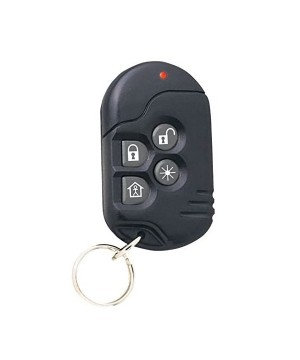 PowerG Wireless Keyfob