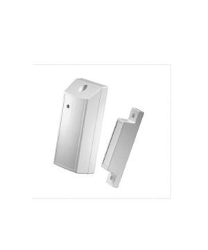 Visonic MCT-302 Wireless Door/Window Contact
