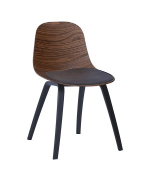 NestNordic Stacy Dinning Chair