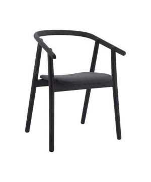 NestNordic Gerd Dinning Chair