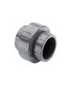 Cepex Union O-Ring (S x S)